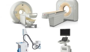 Diagnostic Equipment Facilities