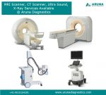 Best Diagnostic Equipment Facilities in Aruna Diagnostics