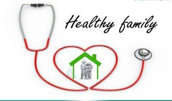 Health Checkups at Aruna Scan & Diagnostics