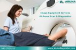 Image Equipment Diagnostic Services at Aruna Scan & Diagnostics