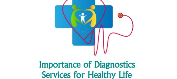 Importance of Diagnostics Services