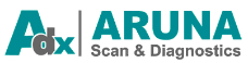 Aruna Scan & Diagnostics Pvt Ltd